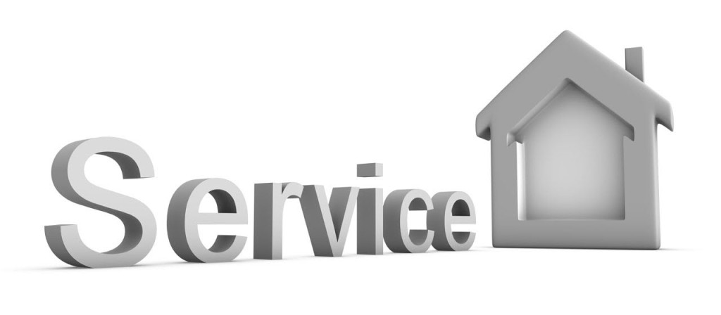 service-Done